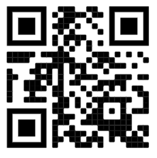 qrcode-pronote